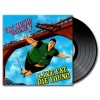 Fat Music Vol.5 : Live Fat, Die Young (Vinyl)