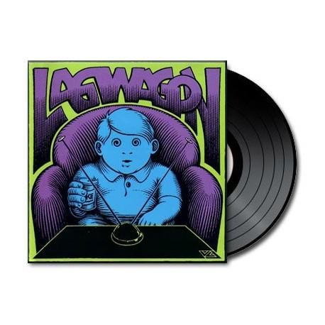 Lagwagon - Duh (Vinyl Reissue)