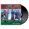 Me First And The Gimme Gimmes - Sing In Japanese (Vinyl)