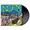 Nofx - They've Actually Gotten Worse Live (Vinyl)