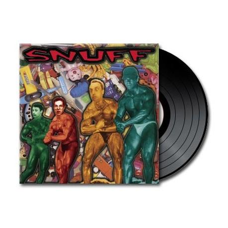 Snuff - Numb Nuts (Vinyl)