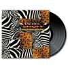 Snuff - Tweet Tweet My Lovely (Vinyl)