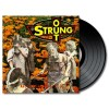 Strung Out - Another Day In Paradise (Vinyl)