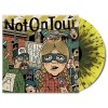 Not On Tour - All This Time (Colored and Limited Vinyl)