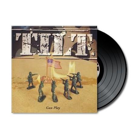 Tilt - Gun Play (Vinyl)