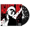 Against Me ! - Reinventing Axl Rose (Limited and Colored vinyl edition)