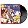Nofx - Liberal Animation (Vinyl)