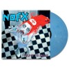 Nofx - Pump Up The Valuum (Vinyl)