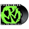 Pennywise - All or Nothing (Vinyl)
