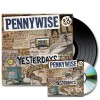 Pennywise - Yesterdays (Vinyl + CD)