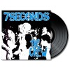 7 Seconds - The Crew (Vinyl)