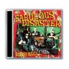 Fabulous Disaster - Panty Raid (CD)