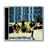 No Use For A Name - All The Best Songs (CD)