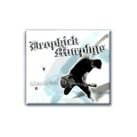 Dropkick Murphys - Do or Die (CD)