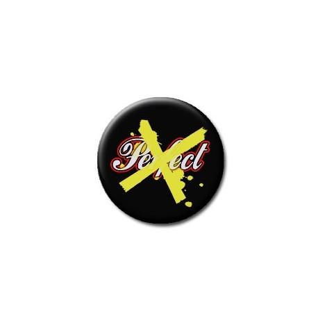 Badge No Perfect 04
