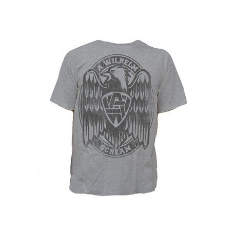T-Shirt A Wilhelm Scream - Eagle