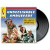 Undeclinable Ambuscade - Their Greatest Adventures (Vinyl)