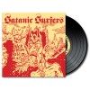 Satanic Surfers - Back From Hell (Vinyl)