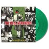 The Real McKenzies - Loch'd & Loaded (Colored vinyl)