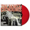 The Sainte Catherines - Dancing For Decadence (Colored Vinyl)