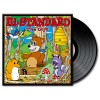 Hi-Standard - The Gift (Vinyl)
