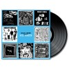 Night Birds - Roll Credits (Vinyl)