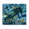 Tommy and June - Tommy and June (CD)
