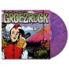Fat Music For Wrecked People - Groezrock 2019 (Pink / Purple Vinyl)
