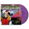 Fat Music For Wrecked People - Groezrock 2019 (Pink / Purple Vinyl)