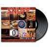 Snuff - There's A Lot Of it About (Vinyl)