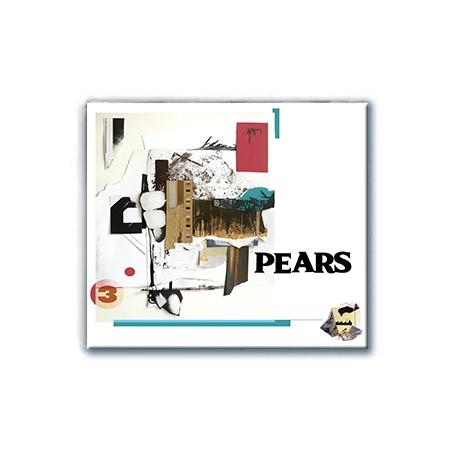 Pears - Pears (CD)