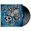 Days N Daze - Show Me The Blueprints (Vinyl)