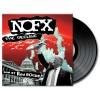 NOFX - The Decline Live At Red Rocks (Vinyl)