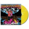 Fat Music For Wrecked People - Punk Rock Holiday 2019 (Colored Vinyl)