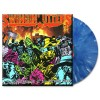 Swingin' Utters - A Juvenile Product Of The Working Class (Colored Vinyl)