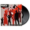 Randy - The Rest Is Silence (Vinyl Reissue)
