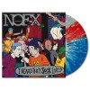 NOFX - I Heard They Suck Live (Fat's 25 year vinyl series)