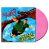 Fat Music Vol.5 - Live Fat, Die Young (Colored Vinyl)