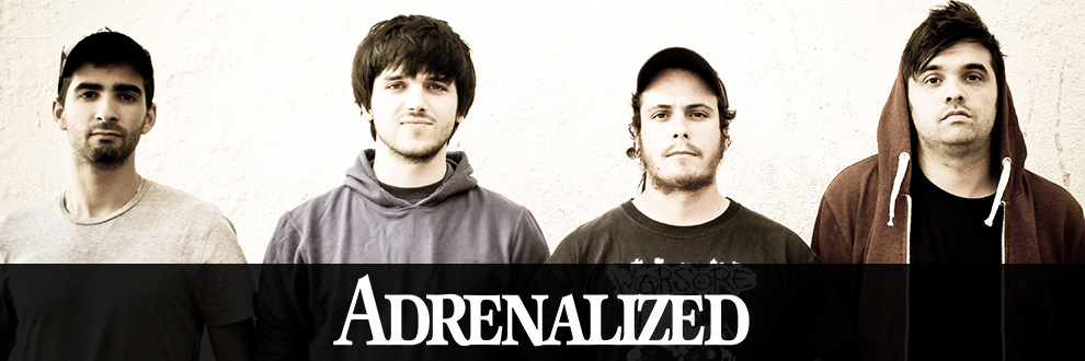 adrenalized_band.jpg
