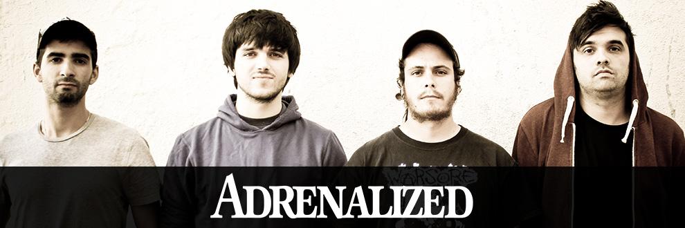 adrenalized_band.jpg