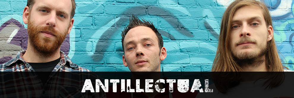 antillectual_band.jpg