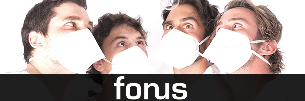 forus_band.jpg