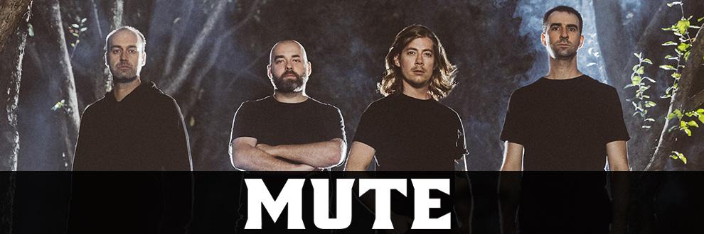 mute_band.jpg
