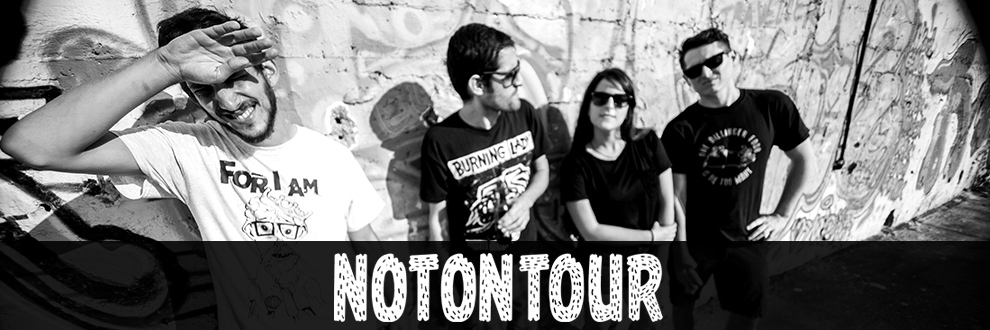 notontour_band.jpg