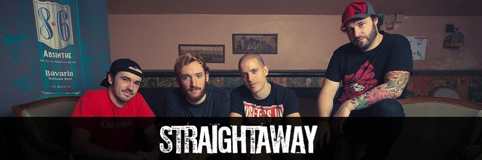 straightaway_band.jpg