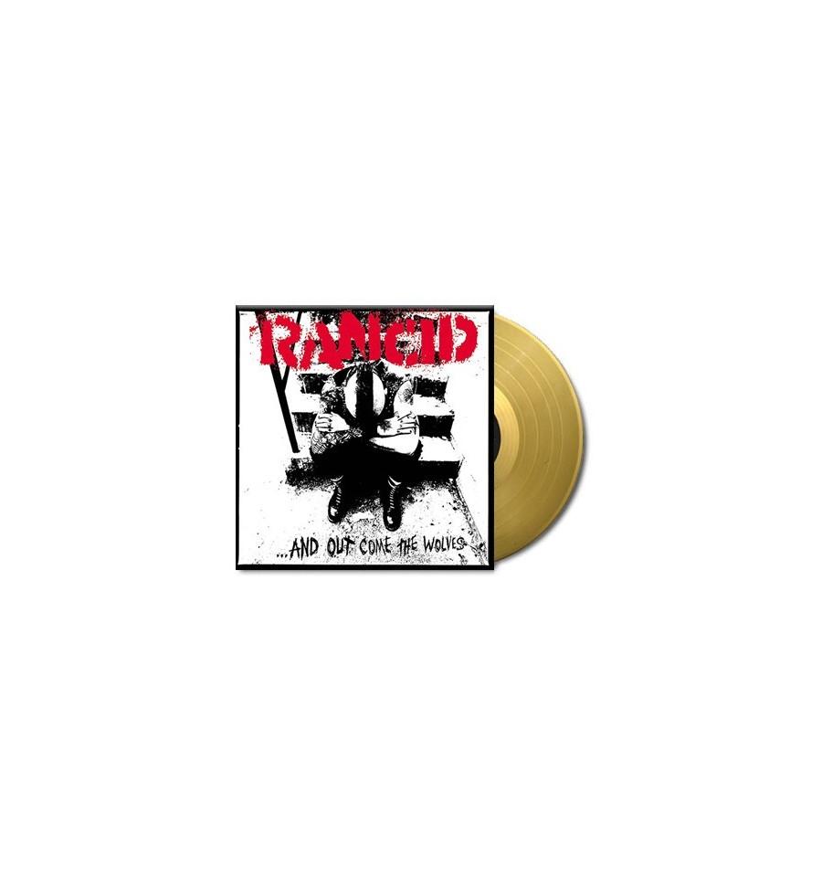 RECORDS DJ - THE BAIXAR TRANSPLANTS DJ HELLCAT